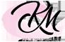 Králik Márti – szépségtanácsadó Logo